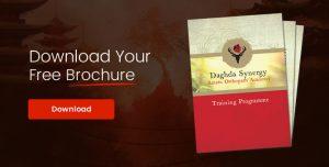 Download Course Brochure