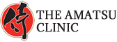 Logo The Amatsu Clinic